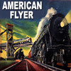 Thumbnail AMERICAN FLYER TRAIN - PARTS + INFORMATION + SERVICE MANUALS + CATALOGS - DOWNLOAD