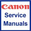 Thumbnail Canon Color Laser Copier CLC Service Repair Manual Parts Catalog Guides Manuals - DOWNLOAD