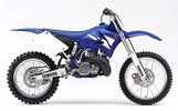 Thumbnail Yamaha YZ250F YZ250FR Parts SERVICE Assembly -3- Manuals 2003 IMMEDIATE DOWNLOAD